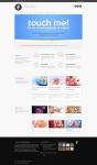 01_Furio_Homepage